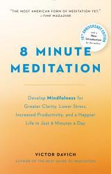 8 Minute Meditation Expanded Book PDF