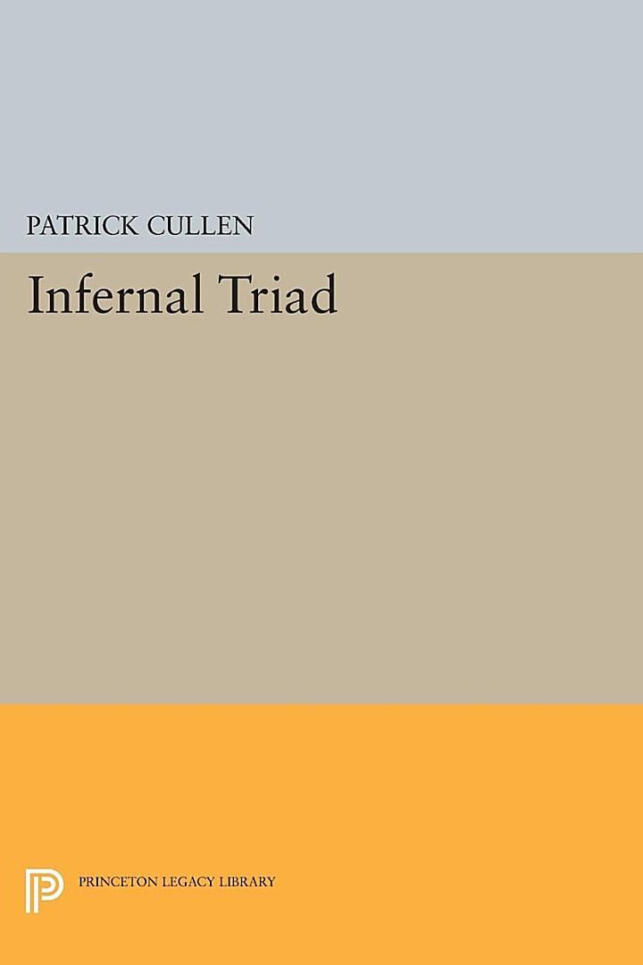 Infernal Triad