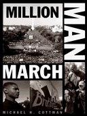 Download Million Man March Book