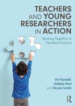 Teachers and Young Researchers in Action