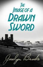 The Image of a Drawn Sword PDF