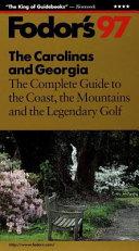 The Carolinas and Georgia  97 PDF