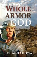 Whole Armor of God PDF