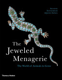 The Jeweled Menagerie PDF