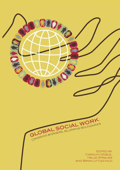 Global social work PDF