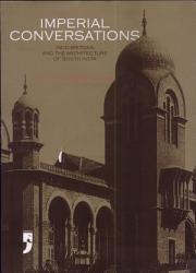 Imperial Conversations Book PDF