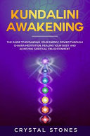 Kundalini Awakening Book PDF