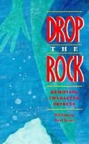 Drop the Rock