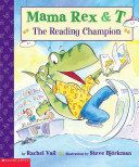 The Reading Champion PDF