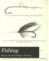 Fishing: With Contributions from Other Authors. Salmon and Trout