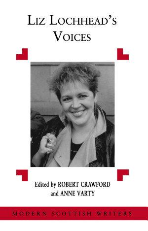 Liz Lochhead s Voices