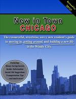 New in Town Chicago