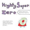 Mighty Super Zero PDF