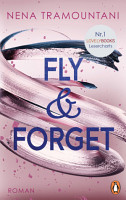 Fly   Forget PDF
