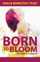 Born to Bloom PDF