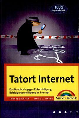 Tatort Internet PDF