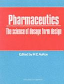 Pharmaceutics PDF