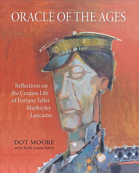 Download Oracle of the Ages Book