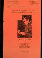 SS   Arzt Dr  Mengele in auschwitz und seine Sieben Judischen Liliputaner PDF