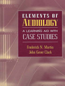 Elements of Audiology