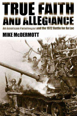 True Faith and Allegiance PDF