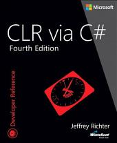 CLR via C#: Edition 4