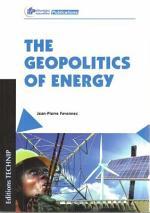 The Geopolitics of Energy