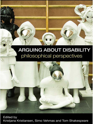 Arguing about Disability PDF