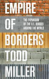 Empire of Borders PDF