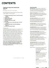 Gourmet PDF