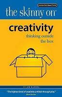The Skinny on Creativity PDF