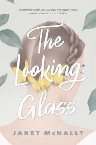 The Looking Glass Book