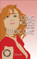 Zodiac Women and the Love Game PDF