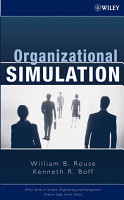 Organizational Simulation PDF