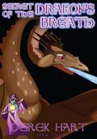Secret of the Dragon s Breath PDF