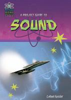 A Project Guide to Sound PDF