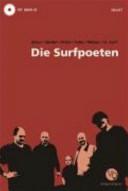 Die Surfpoeten PDF