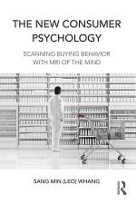 The New Consumer Psychology