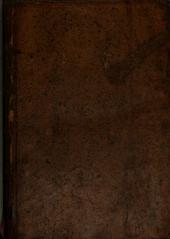 O engenhoso fidalgo dom Quixote de la Mancha: Volume 5