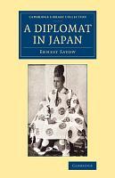 A Diplomat in Japan PDF