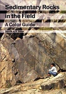 Sedimentary Rocks in the Field PDF