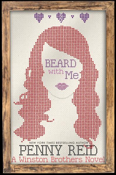 Download Beard With Me Book