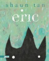 Eric PDF