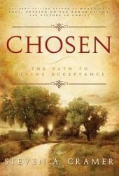 Chosen: The Path to Divine Acceptance