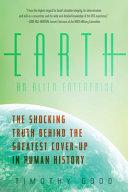 Earth: An Alien Enterprise