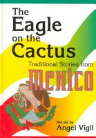 The Eagle on the Cactus PDF