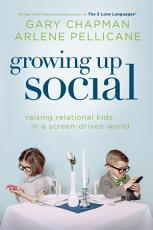 Growing Up Social PDF