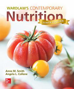 Contemporary Nutrition Book