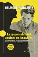 La Responsabilidad Empieza en los Suenos   In Dreams Beging Responsabilities PDF