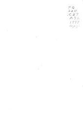 L'abbé Constantin: comédie en trois actes